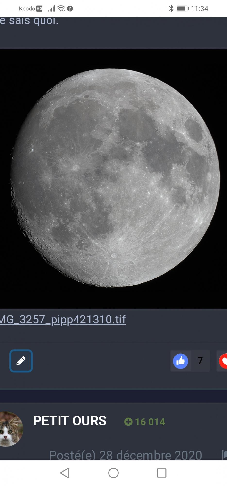 Screenshot_20210125_113420_com.android.chrome.thumb.jpg.96b8fd8566feb20da974637896d1b2f4.jpg