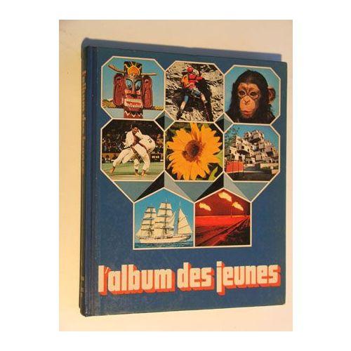 Selection-Du-Reader-s-Digest-L-album-Des-Jeunes-Livre-361410630_L.jpg
