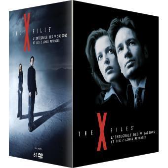 The-X-Files-Coffret-integral-des-Saisons-1-a-9.jpg