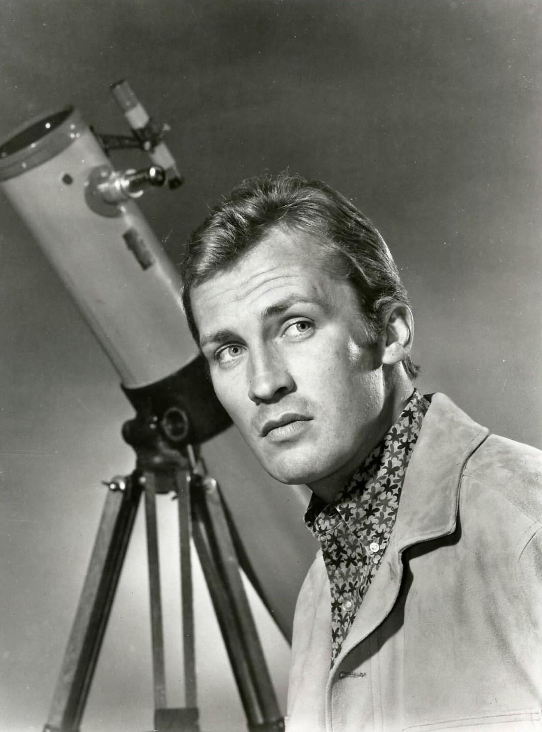 The_Invaders_Roy_Thinnes.jpg