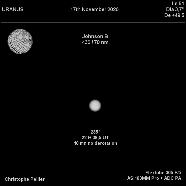 U2020-11-17_22-39_b_cp.png