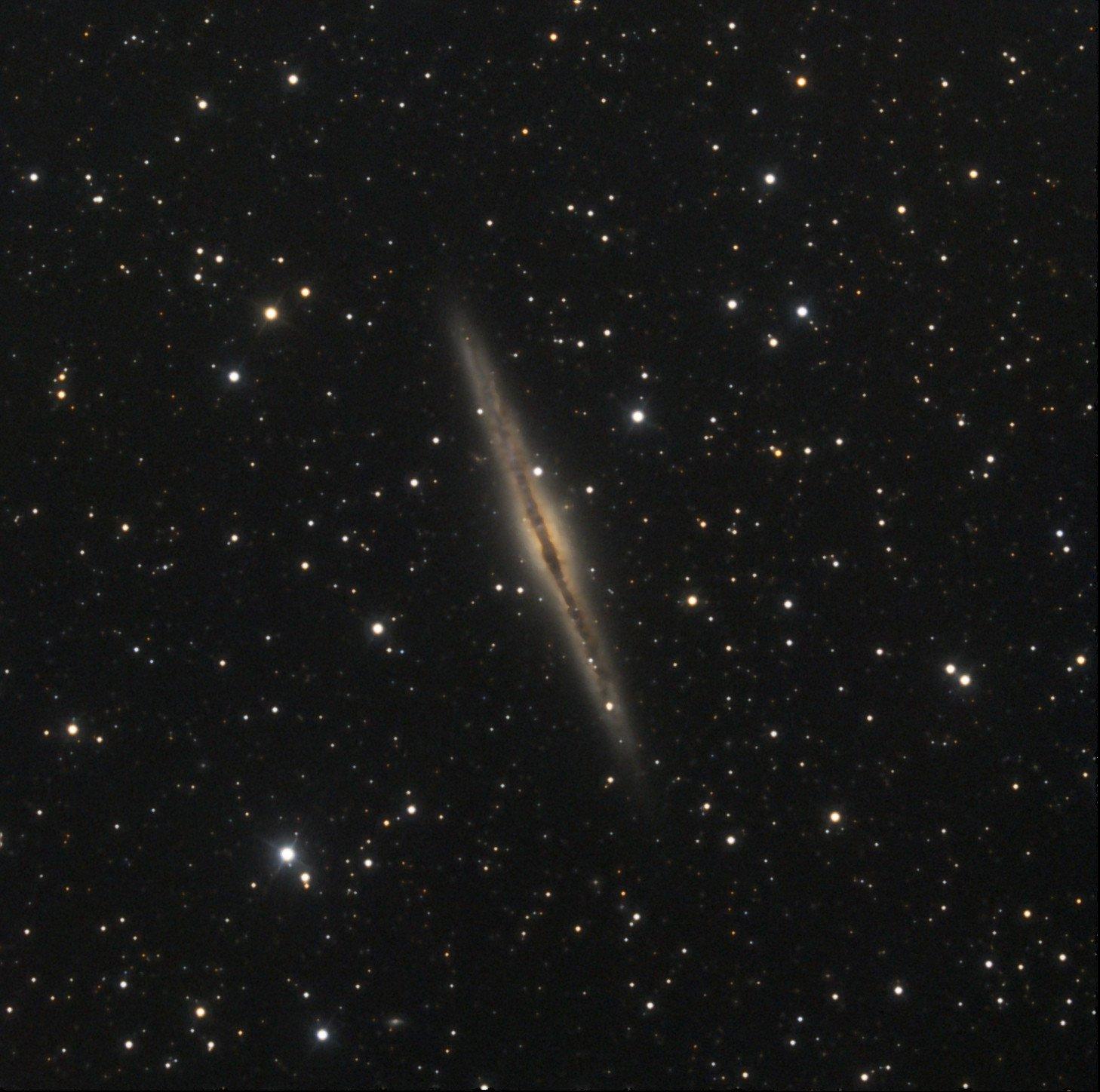 couche_LUM_NGC891.jpg.3a1831ca646fc32033115bfe4f4fc3f8_2coul.jpg.d7afb55e7055dda49c0dcea6c35beffc.jpg