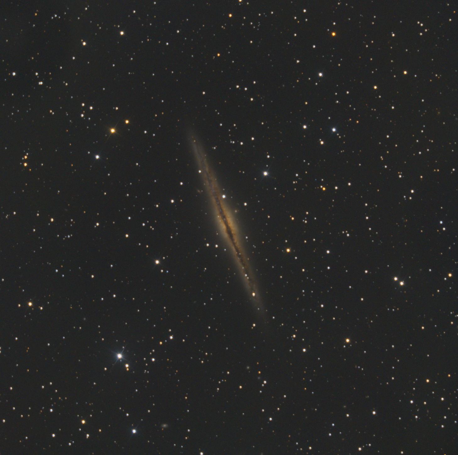 couche_RGB_NGC891_SIRIL-.jpg