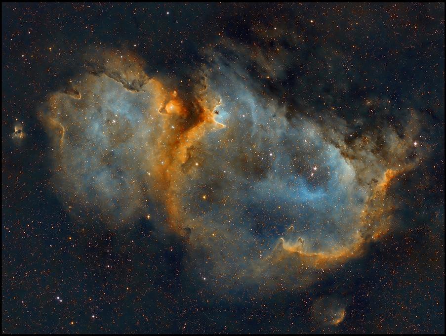 ic1848_soul-nebula.jpg