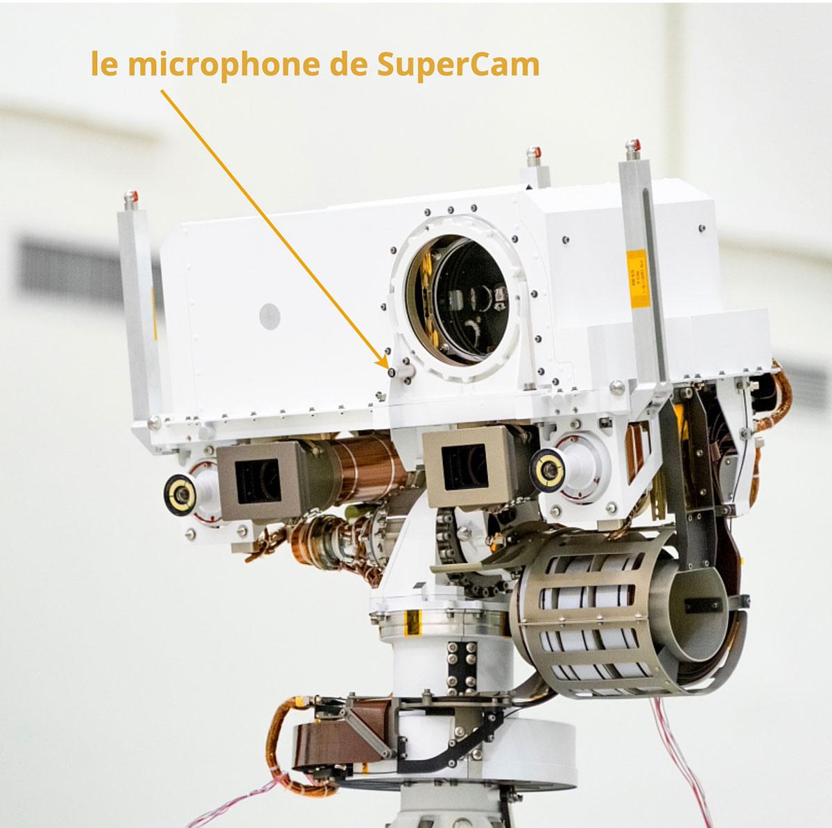 is_microphone_supercam.jpg