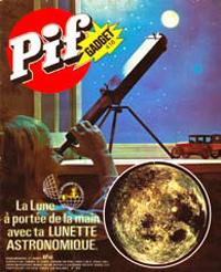 la-lunette-astronomique.jpg.f3486e4e4a683cfd9735822f1b1b631a.jpg