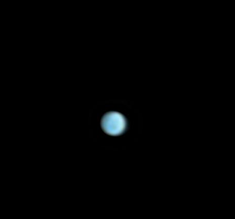 2021-01-22-1719_6-L-Uranus du 22 janvier 2021 à 17h19tu
