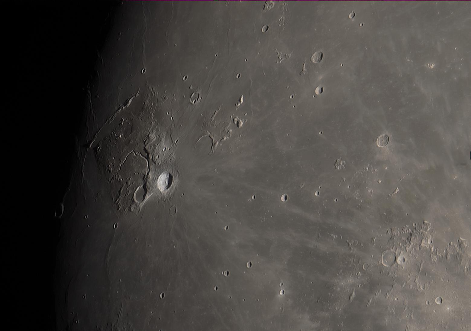 Région d'Aristarque du 250121(T250-B2x-100%)