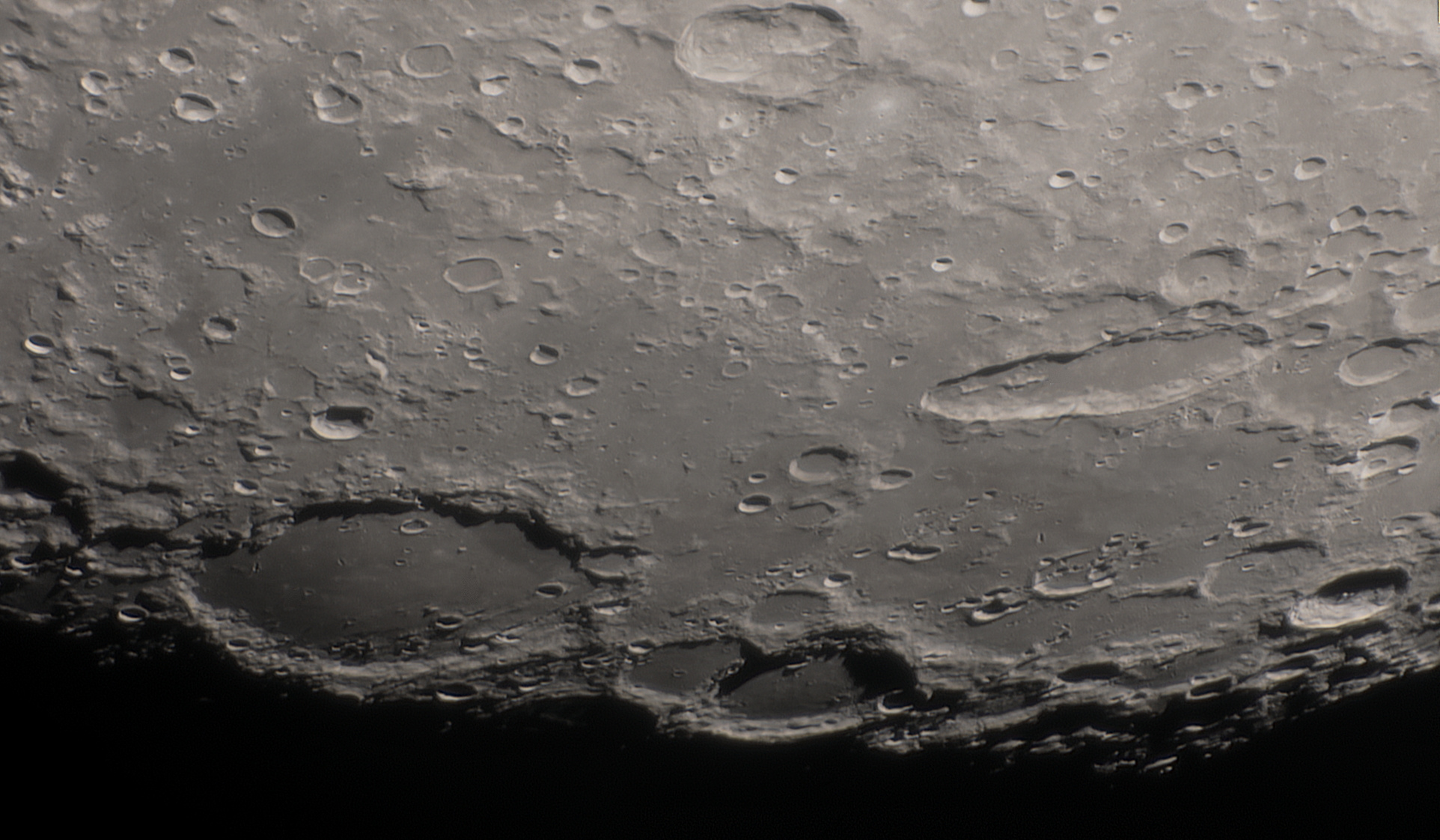 Région de Schickard du 250121(T250-B3x-100%)