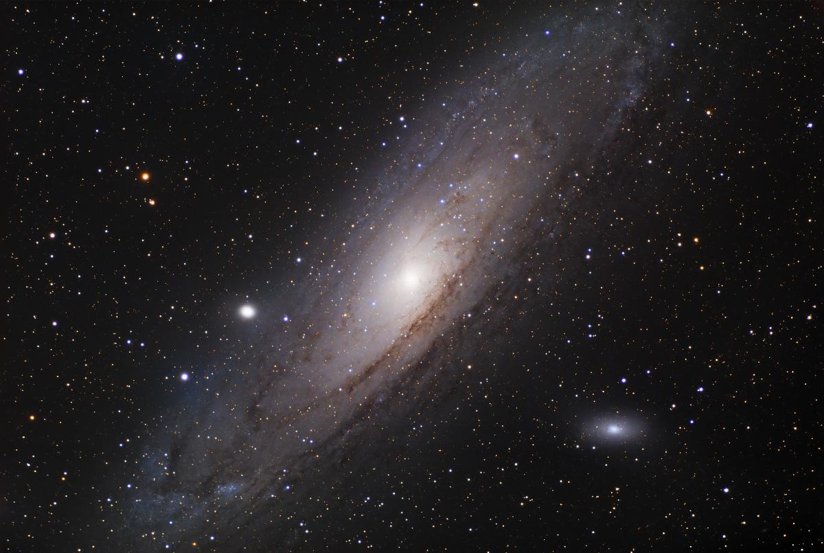 large.M31_final_th.jpg.5e5c3100d7f490ba4