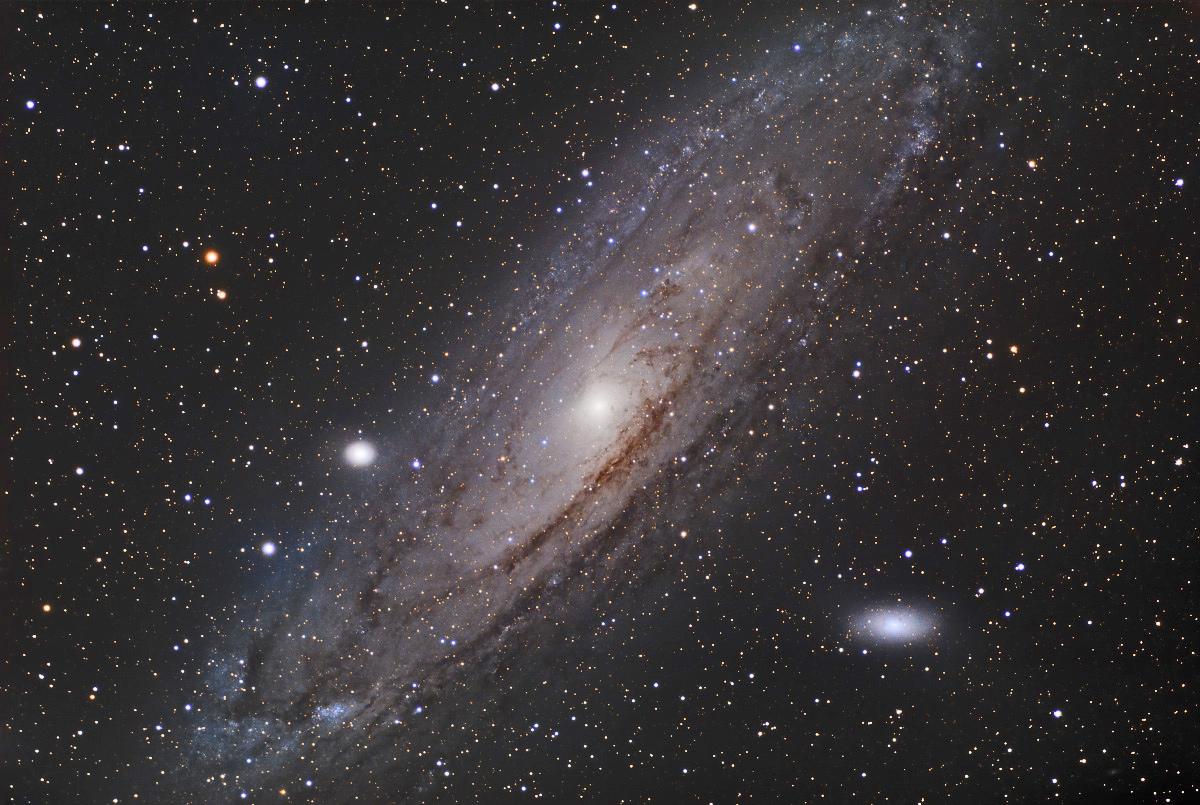 large.M31_final_th.jpg.5e5c3100d7f490ba49f7d627b7136113.jpg