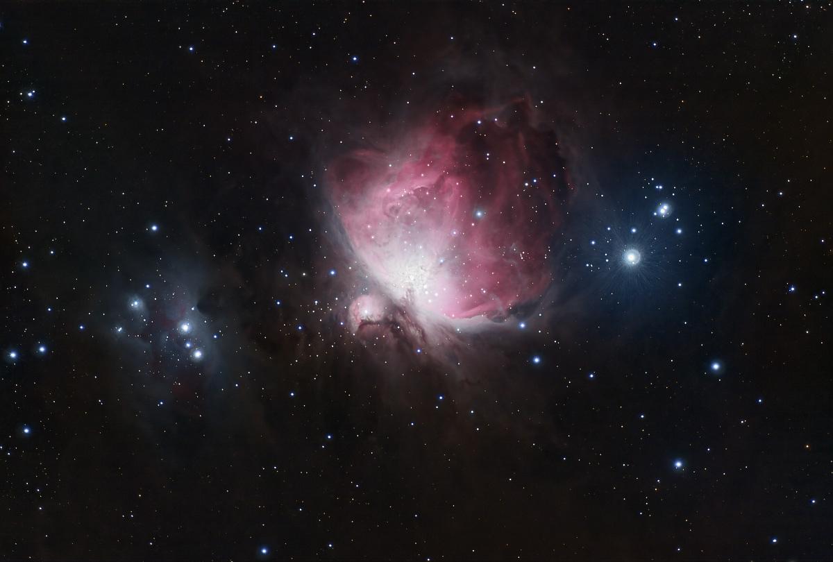 M42_final_th.jpg