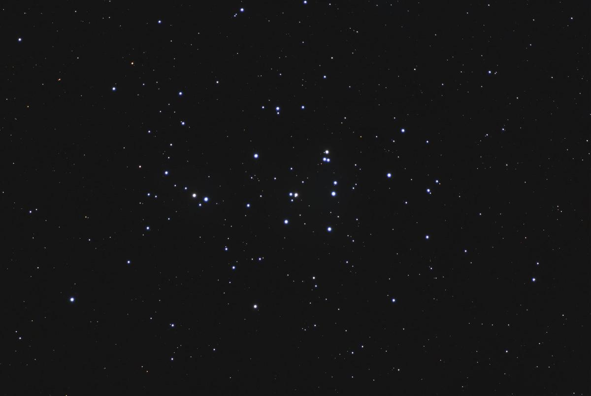 M44_final_th.jpg