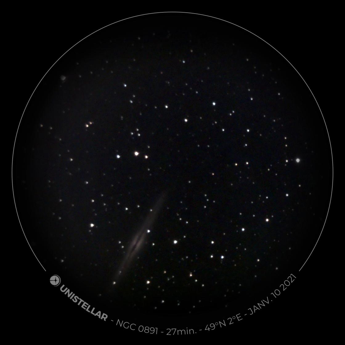 WSCH3801.PNG