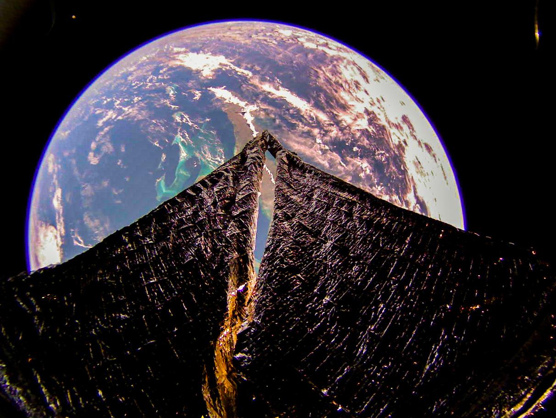 lightsail-2-cuba-bahamas.jpg