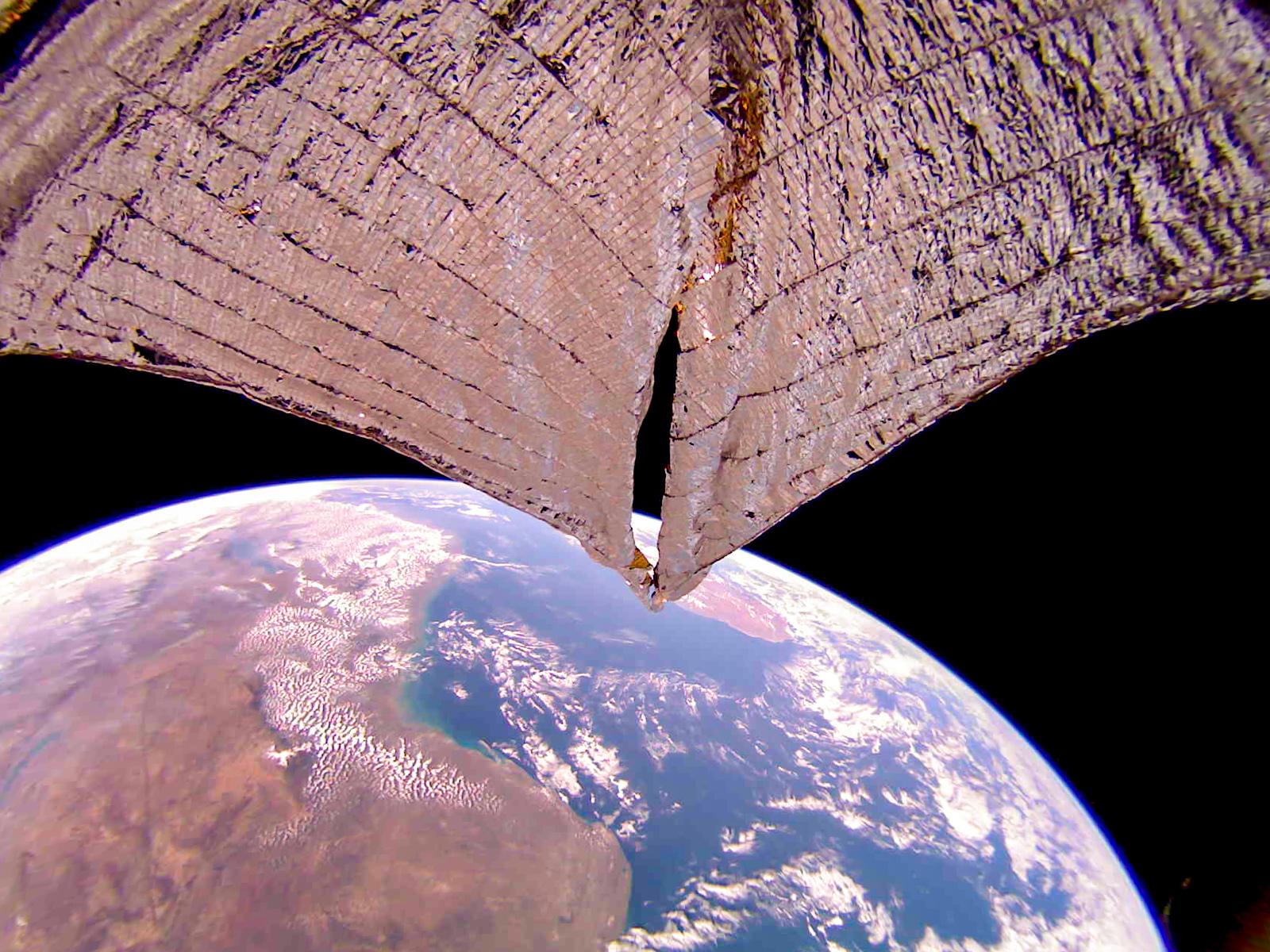 lightsail-2-image-southeast-africa.jpg