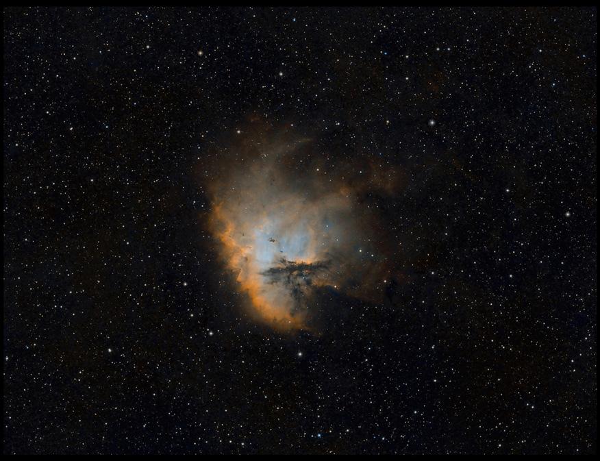 ngc281-Pacman-nebula.jpg