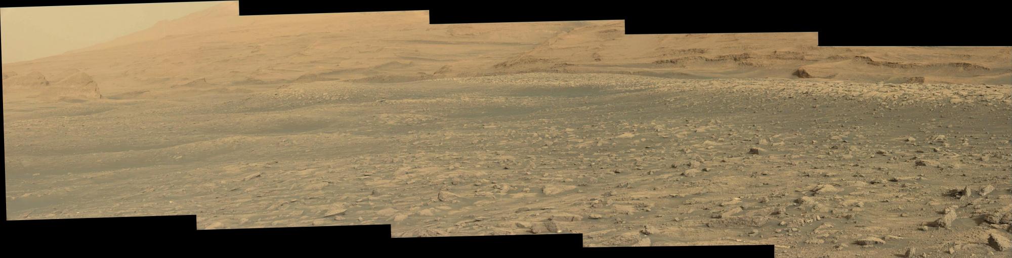 panorama-sol3005.jpg