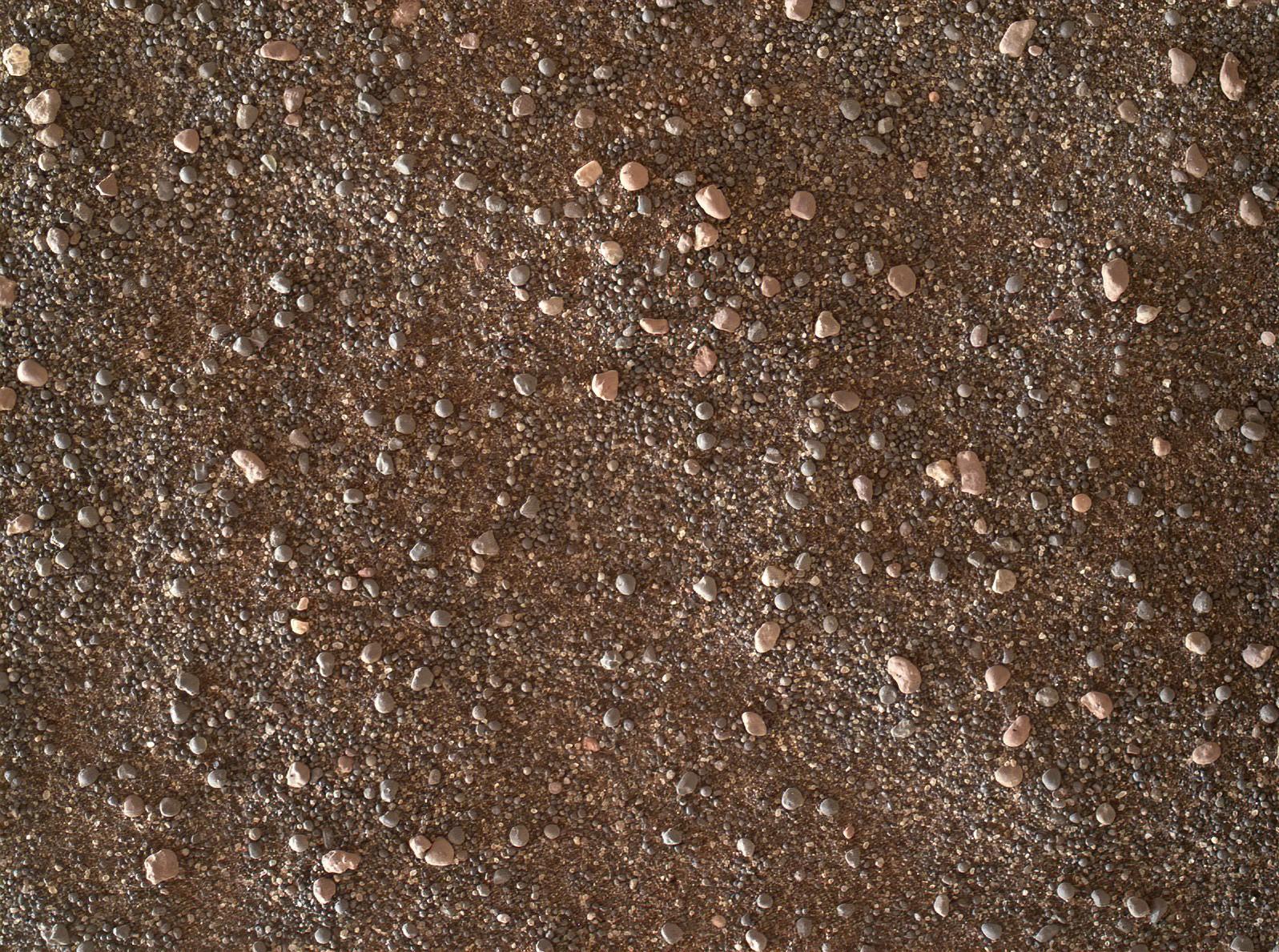 sables.jpg