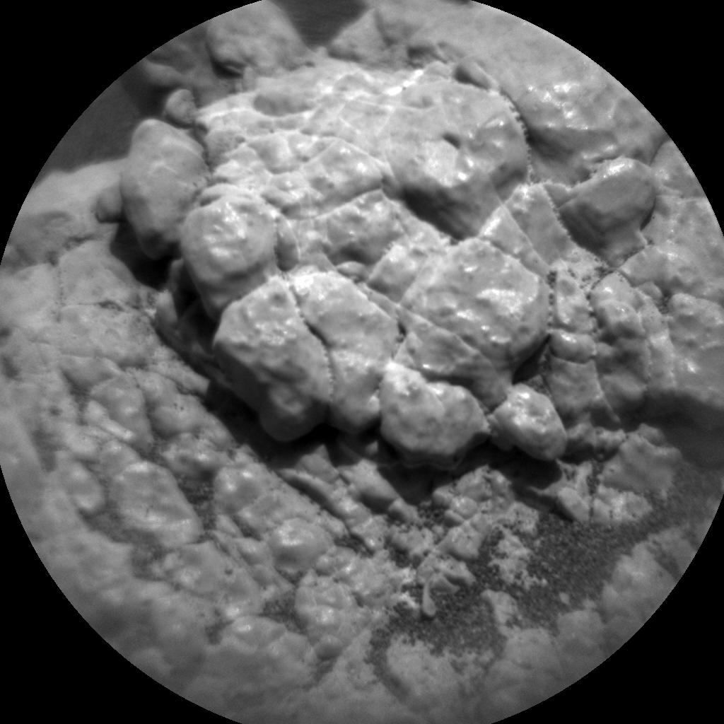 sol3007-2.PNG