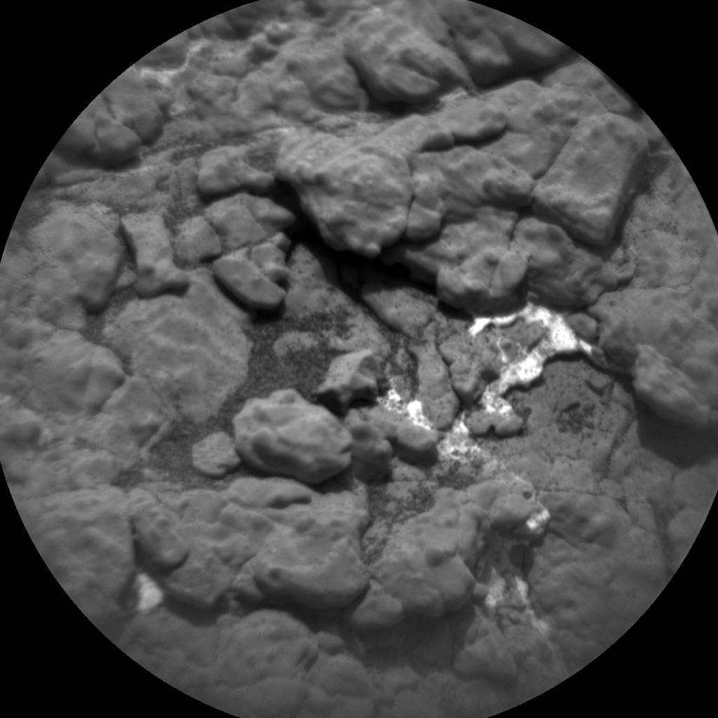 sol3007.PNG