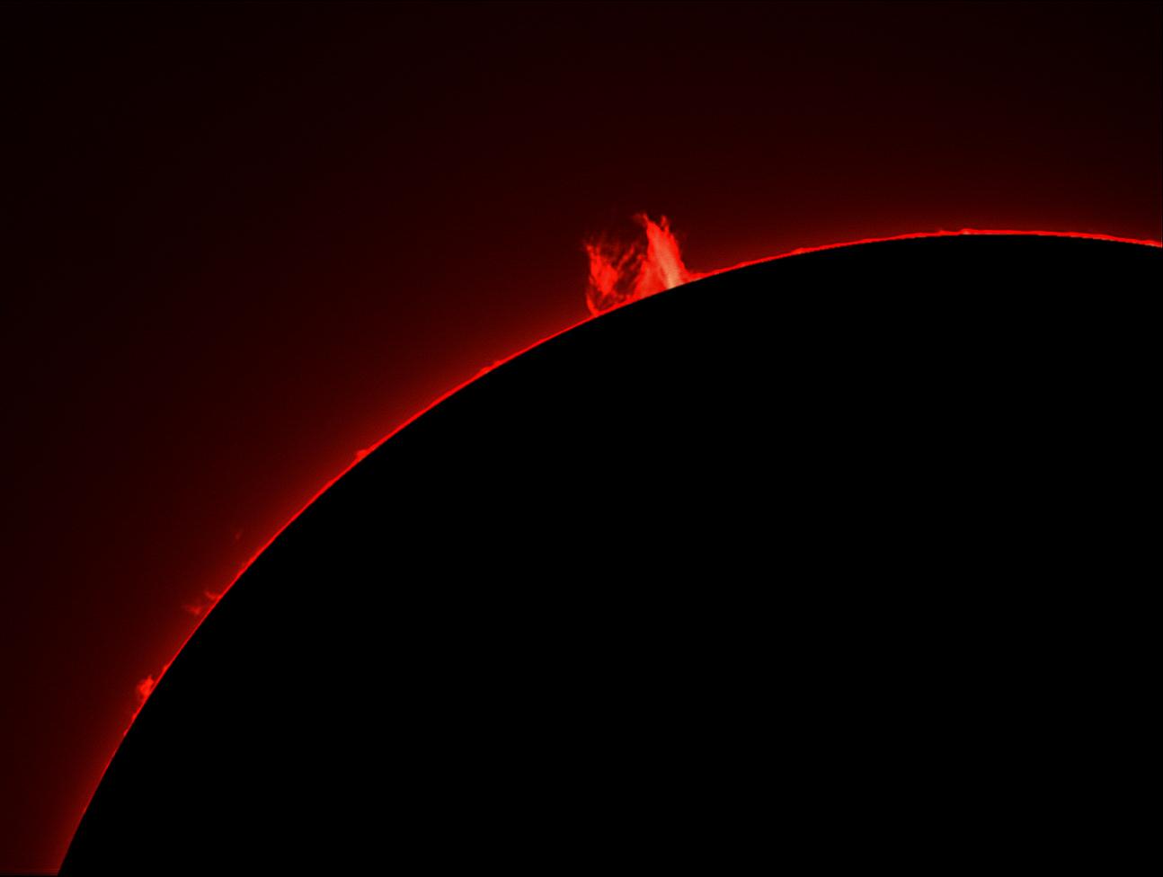 sol5_10_01_21.jpg.15355fb47305ed1d54f4e833bcedc0ba.jpg