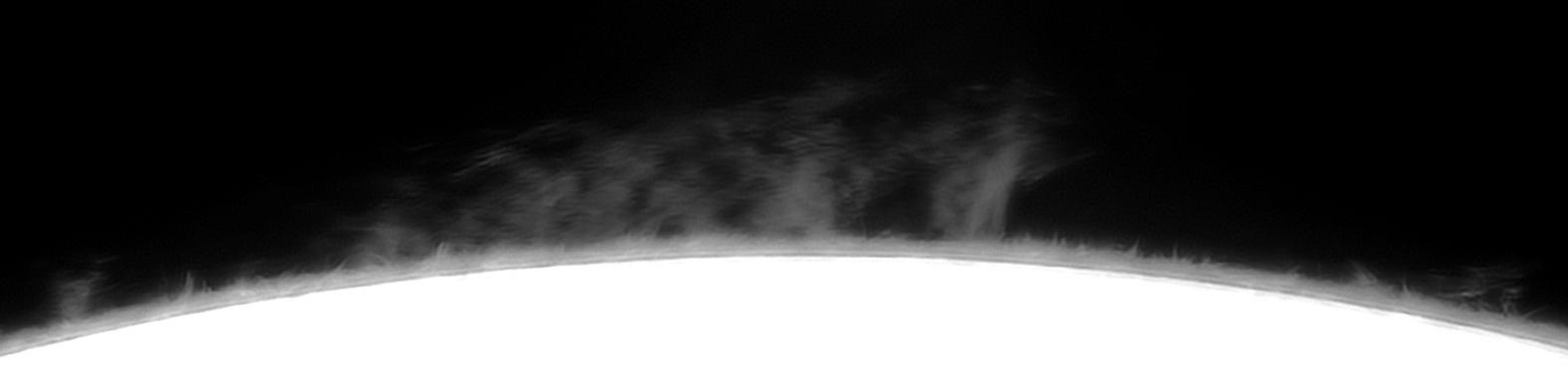 sun_h-alpha_07-01-2021_reso0.3.jpg.34369c928b9d6db1f90acfca004b46fc.jpg