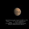 2021-01-09-1715_3-polo-Mars_lapl5_ap6_Drizzle15 version2 forum2.png