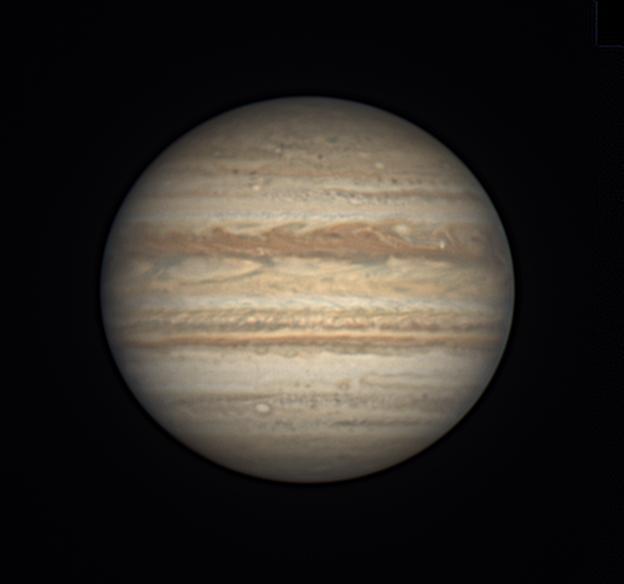2020-07-29-2145_3-L-Jupiter_ALTAIRGP224C_lapl5_ap303.png.6de5a97efd918bb4b56556894e1a13cc.png
