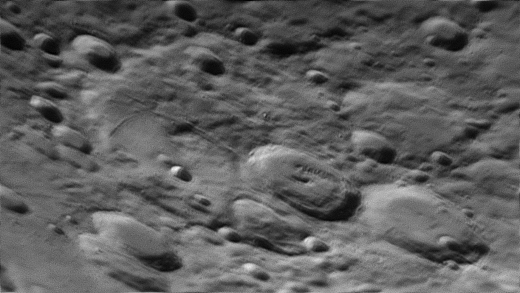 2021-02-17-2012_4-IR-Moon_lapl5_ap555_AS_fabricius.png.5a26328e6cc78f82b37d3ea36430a57c.png