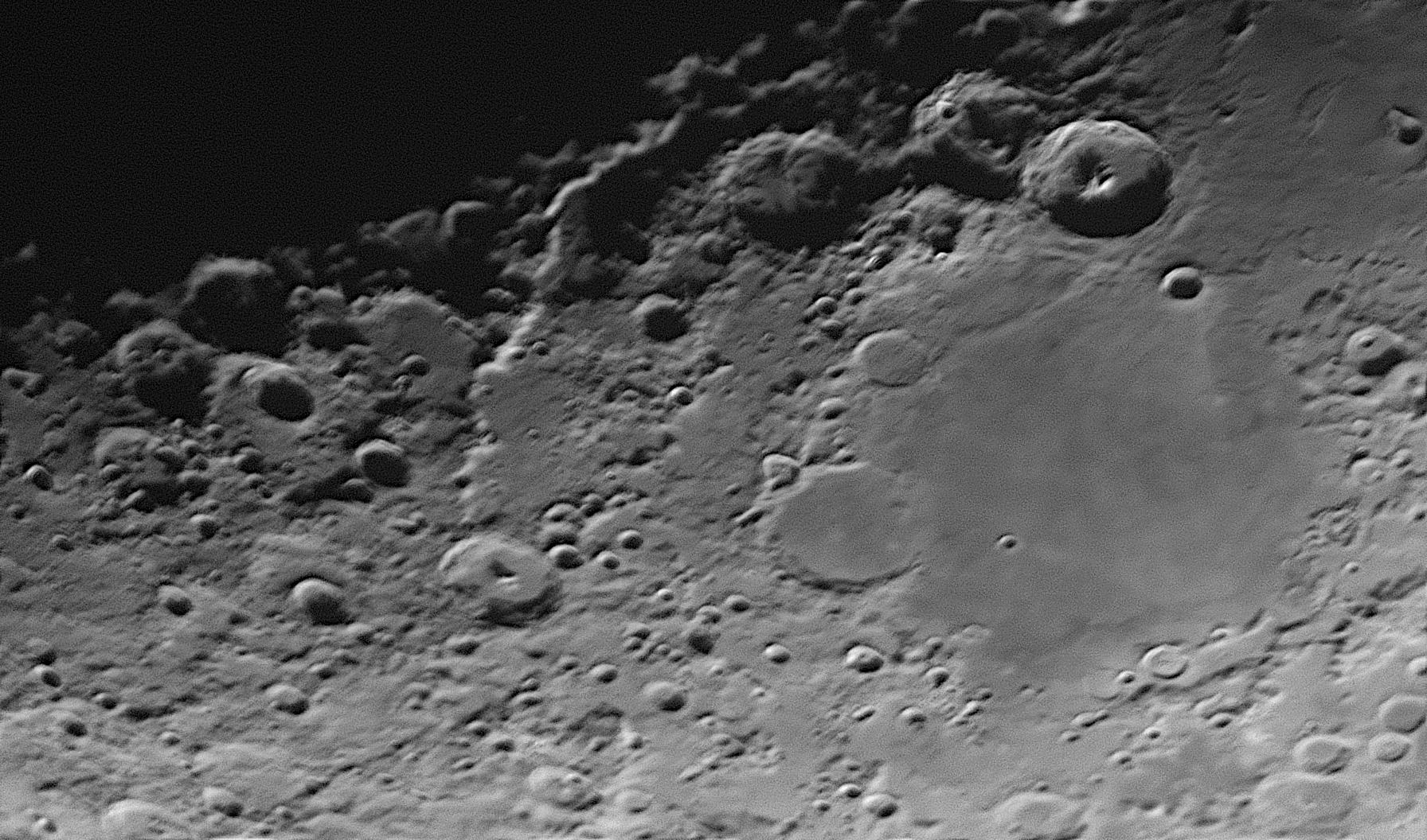 2021-02-17-2016_0-IR-Moon_lapl5_ap510_AS.png.38faa80c98959c879a79d2250cf17b20.png