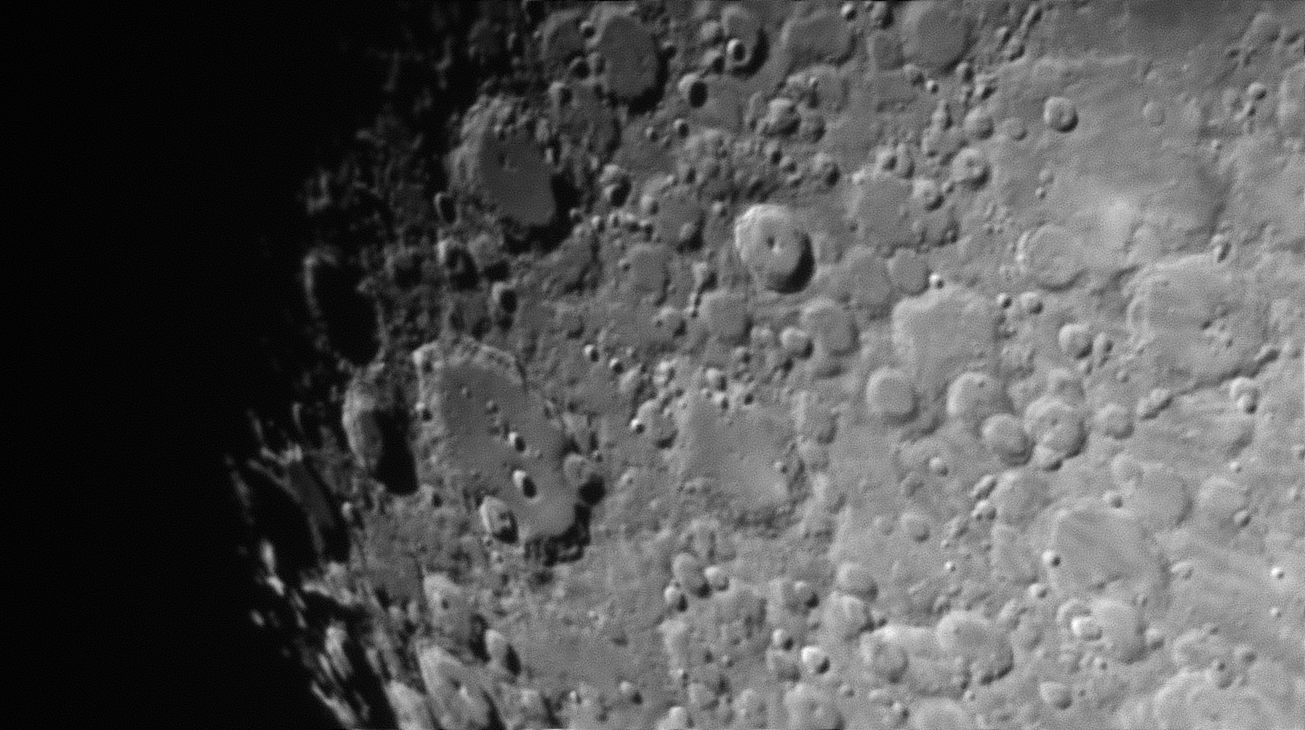 2021-02-21-2104_7-L-Moon_lapl5_ap549_AS_clavius.png.1c009c7734e667b02d6aabace10fa4f8.png