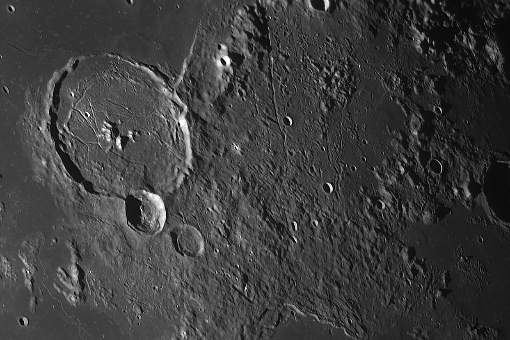 2021-02-23-2107_0-R-Moon_Gassendi_C.jpg.b3b84696085939409d0df527dcb40300.jpg