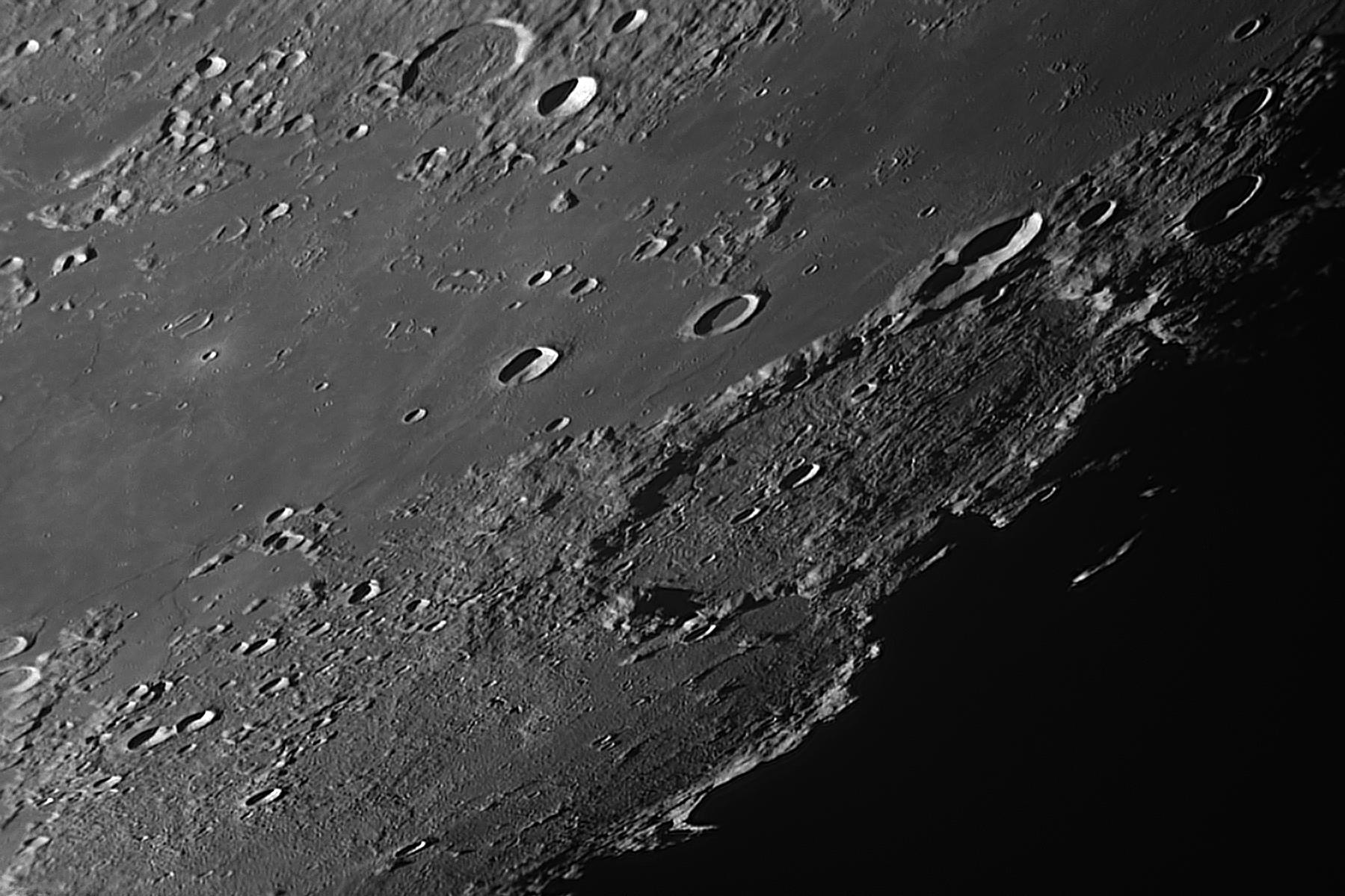 2021-02-23-2116_8-R-Moon_Herschel_C.jpg.1bfce9a212a73f6ea00193f4c3c0ba7c.jpg