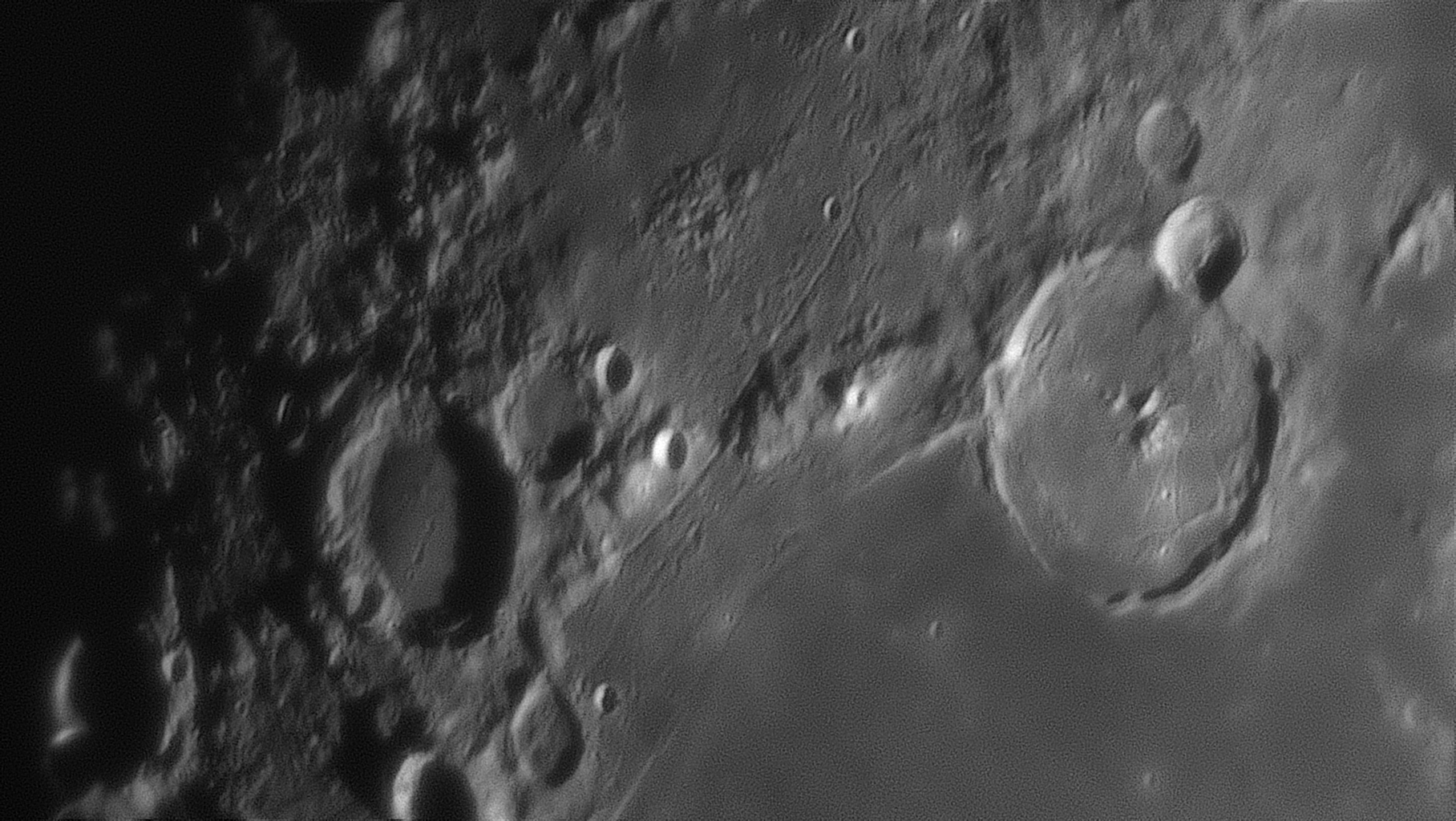 2021-02-23-2222_4-IR-Moon_lapl5_ap614_AS_gassendi.png.c29e8460af136c51cb2c1114144e36ce.png