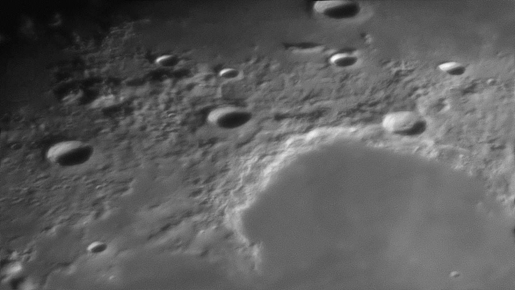 2021-02-23-2229_2-IR-Moon_lapl5_ap641_AS_mer_iris.png.69d253b6dc7c6fa8aed7c6cb62361114.png