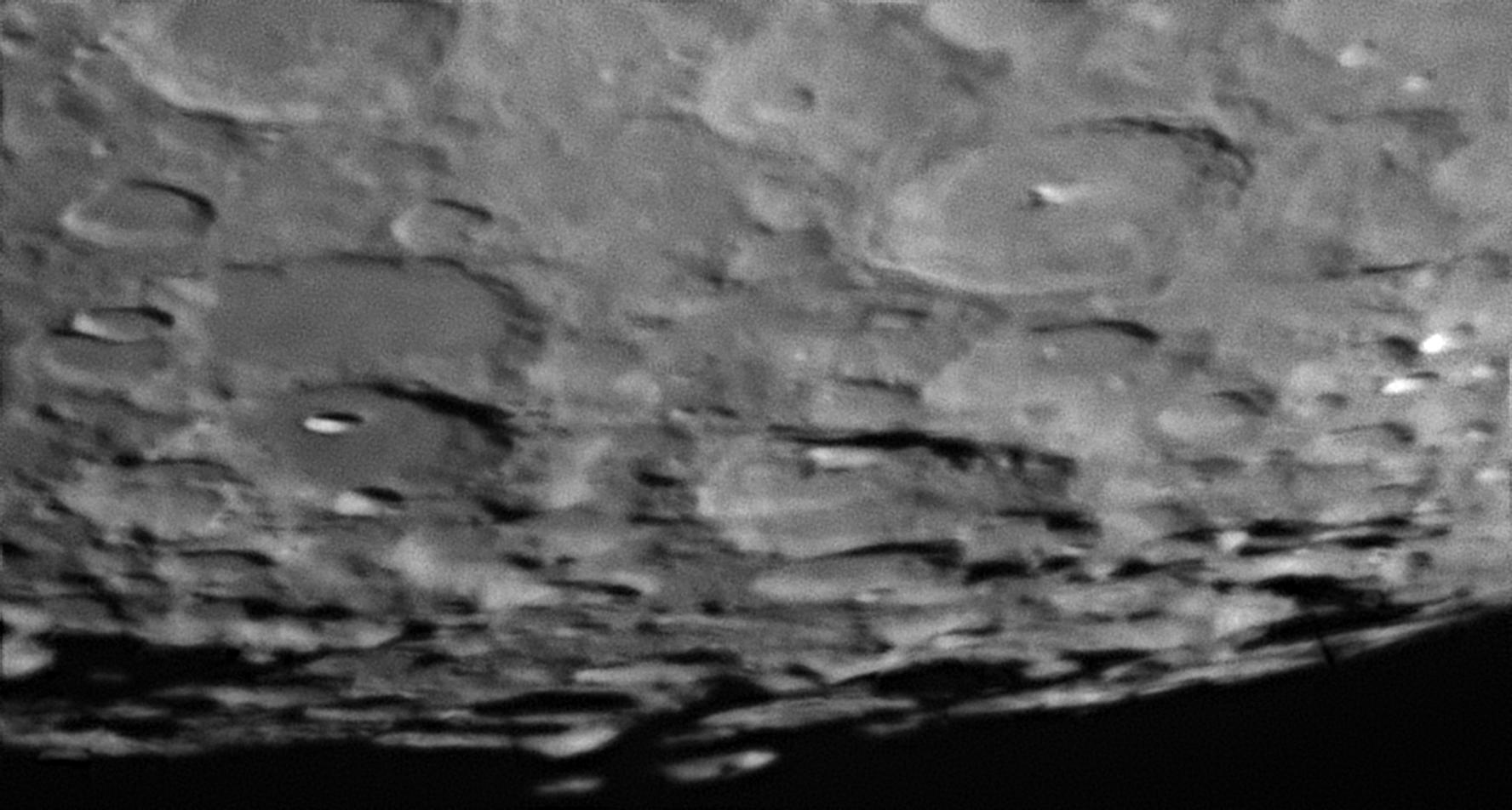 2021-02-24-2135_9-IR-Moon_lapl5_ap594_AS_moretus_klaproth.png.c5374cc0be7e21a7f8a573934de58bdf.png