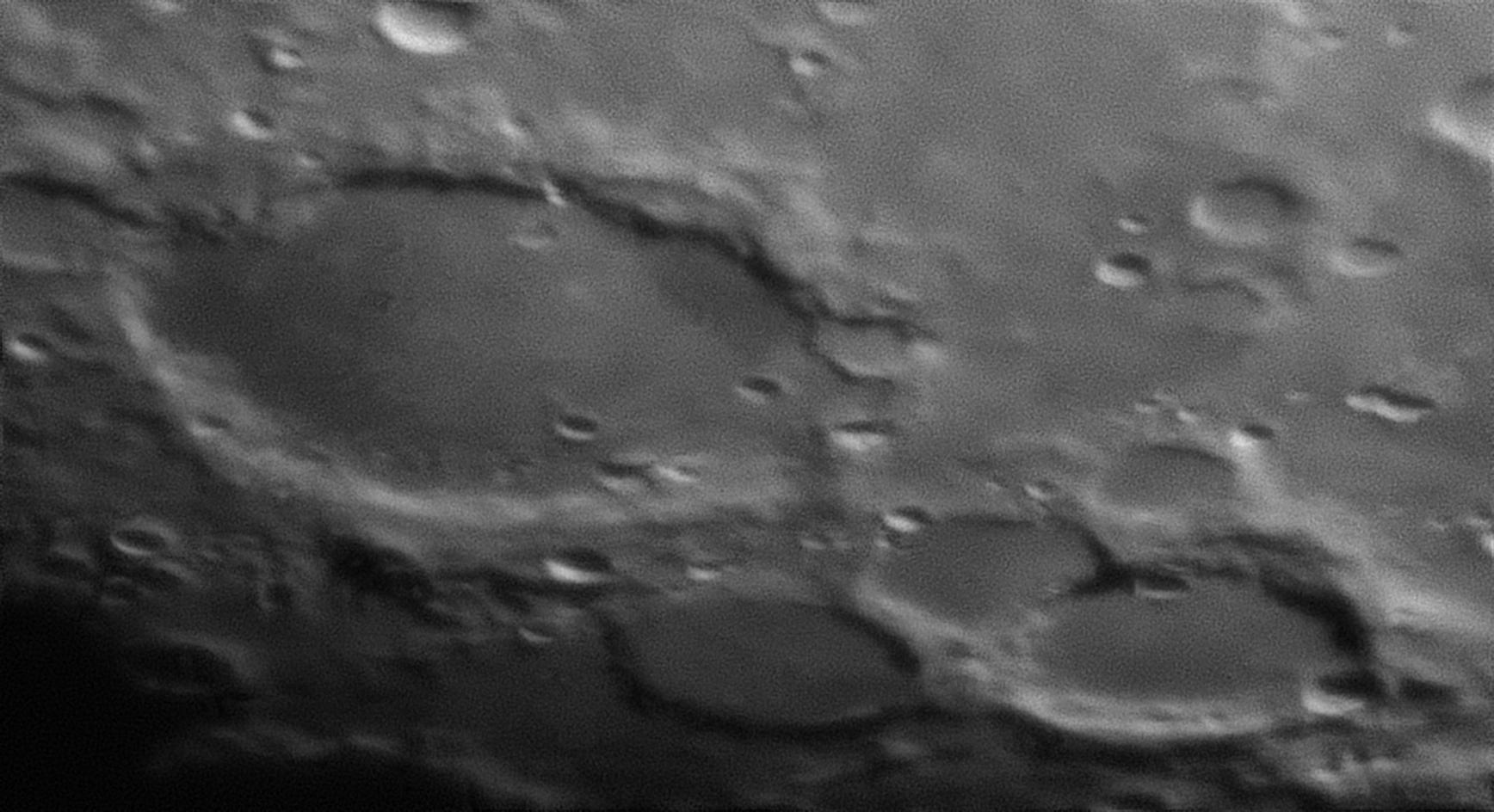 2021-02-24-2138_4-IR-Moon_lapl5_ap586_AS_schickard.png.c86d943010c43a0dfa910e6f86e08811.png