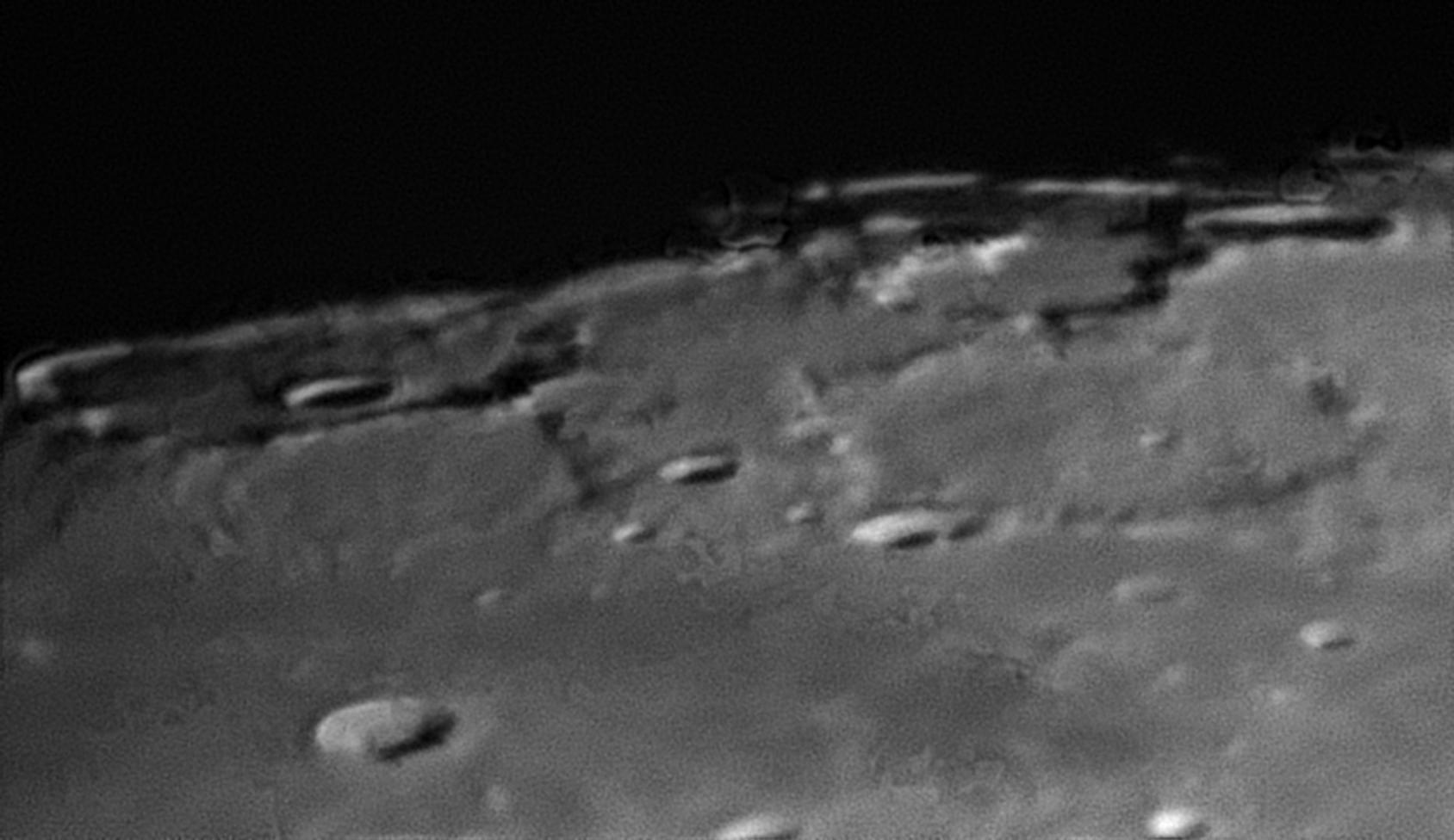 2021-02-24-2143_1-IR-Moon_lapl5_ap437_AS_hercshel_harpalus.png.ec5439d7673445efecb8d13e792c32be.png