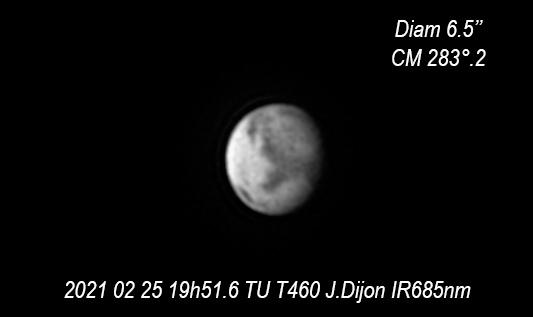 2021-02-25-1951_6-JD-IR-Mars-trt2.jpg.732bfcd56d176031977f32bfb6574bf2.jpg