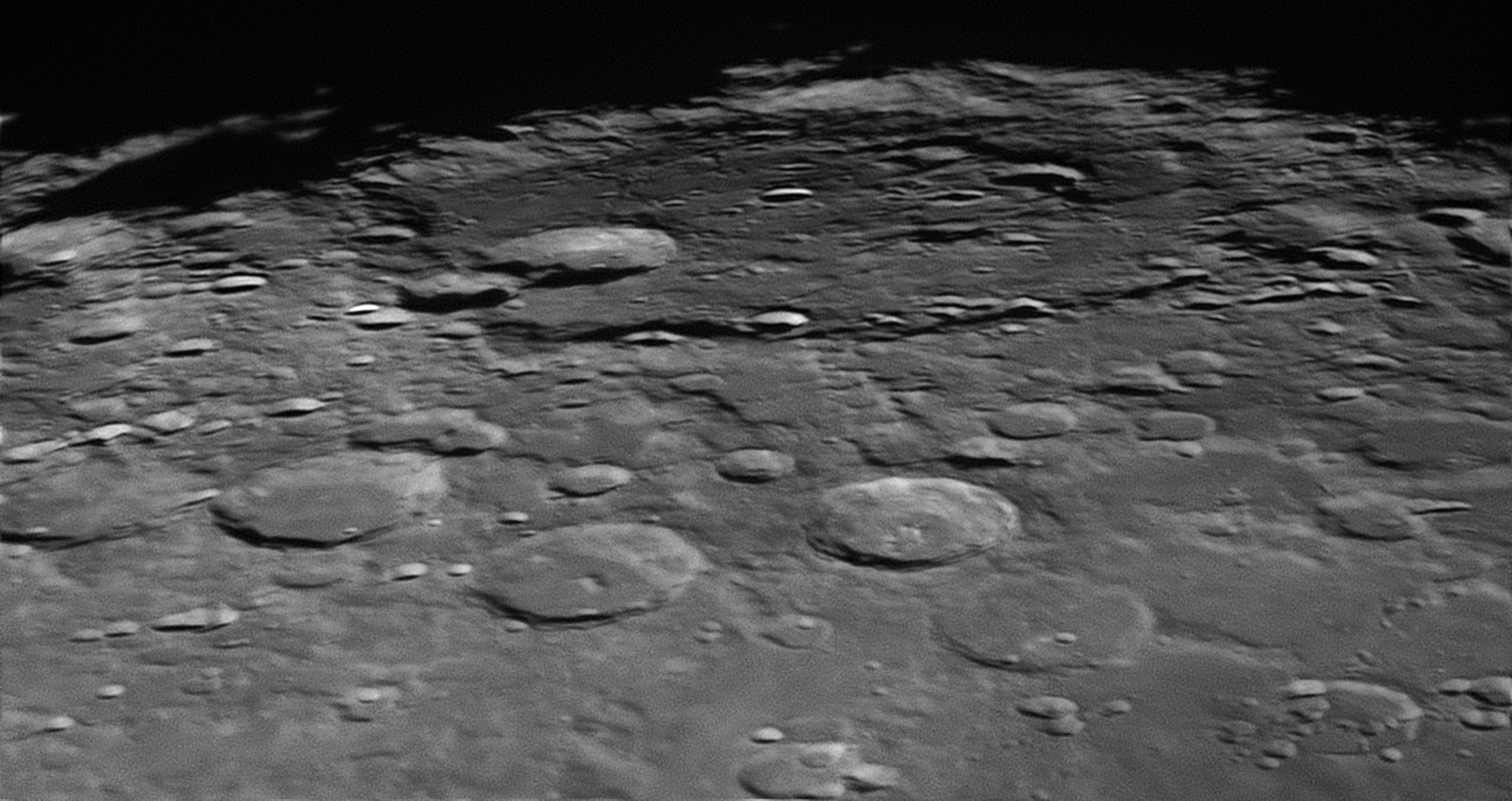 2021-02-25-2107_8-G-Moon_lapl5_ap1243_AS_plaine_bailly.png.ec038fd9681f99e0cdce56685b62359f.png