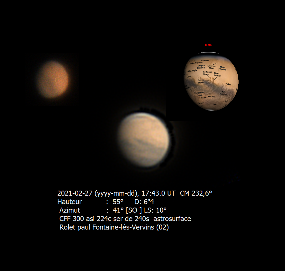 2021-02-27-1746_1-IR-Mars_lapl5_ap7_Drizzle15.png.0e6297328ff6319e6d0623729f382bec.png