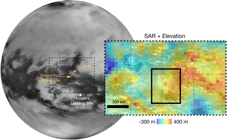 210208_Lorenz-et-al._Dragonfly_Selk-crater_Cassini-ISS-SAR_Fig.5.jpg.f55fe8811ef05494e491cc1329cfb716.jpg