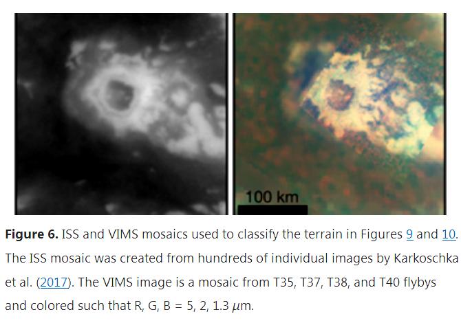 210208_Lorenz-et-al._Dragonfly_Selk-crater_Cassini-ISS-VIMS_Fig.6.png.5d55af2b8f01b76e8f3d34f0cc8b92ff.png
