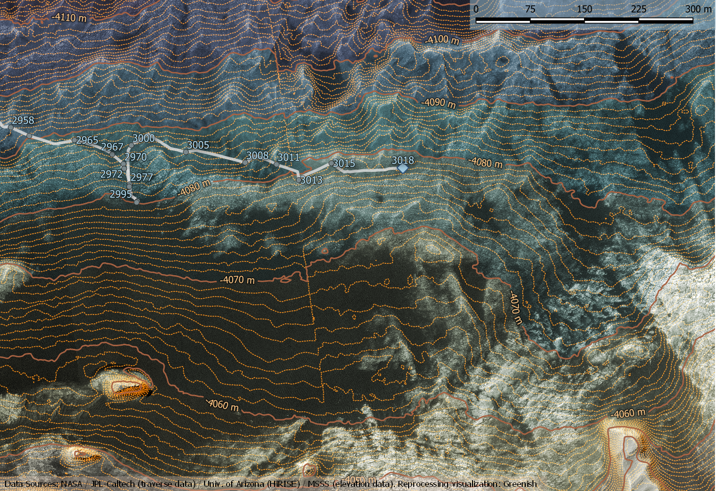 60194f0bd8414_3018Contour_Map0102Verdatre.png.cb1119e8c333d3e278ee3e5dcd38156c.png