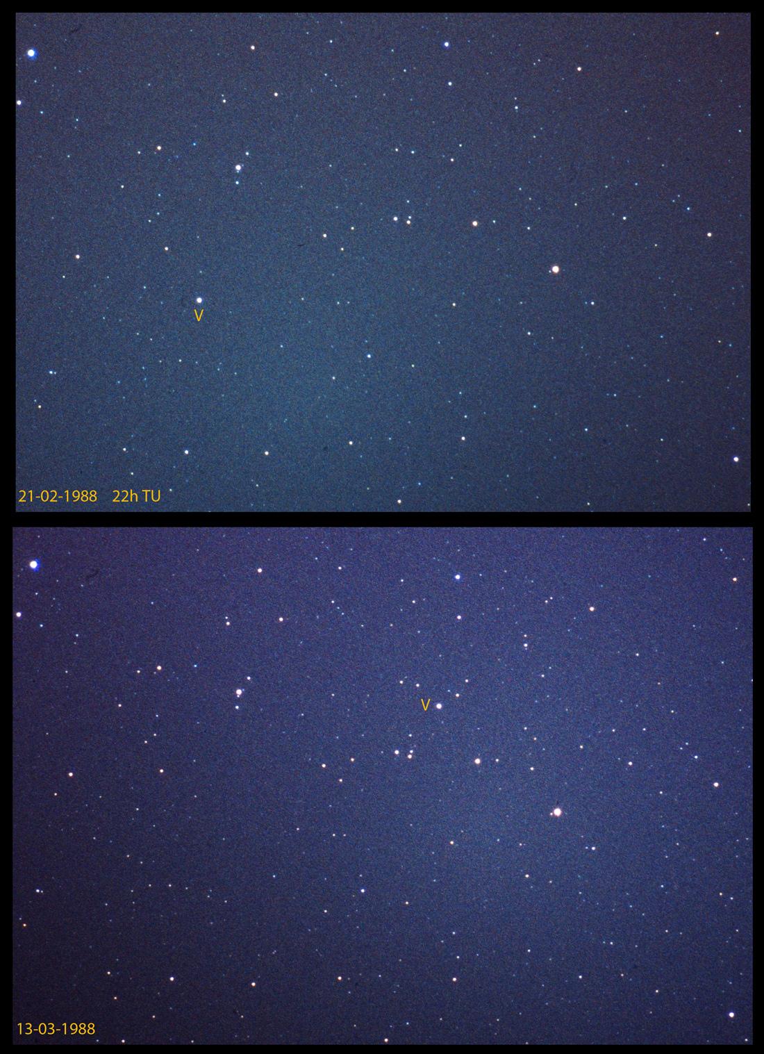 Vesta-gémeaux_1988-red.jpg