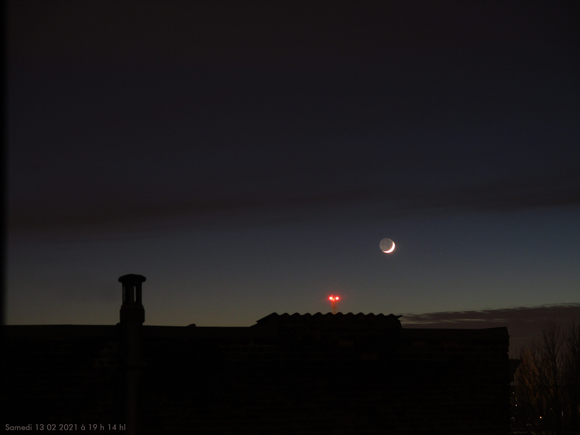 Lune cendrée du 13 fev 2021 web.jpg
