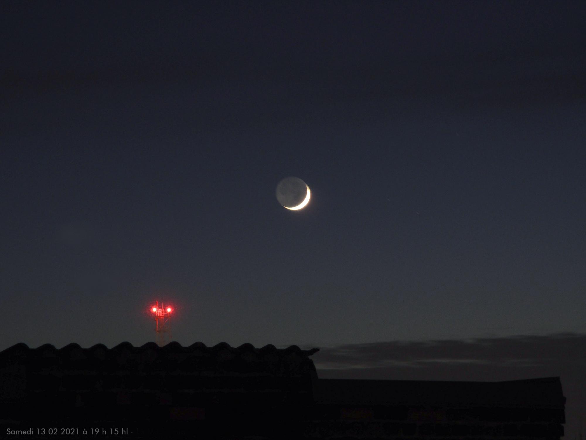 Lune cendrée du 13 fev 2021c web.jpg