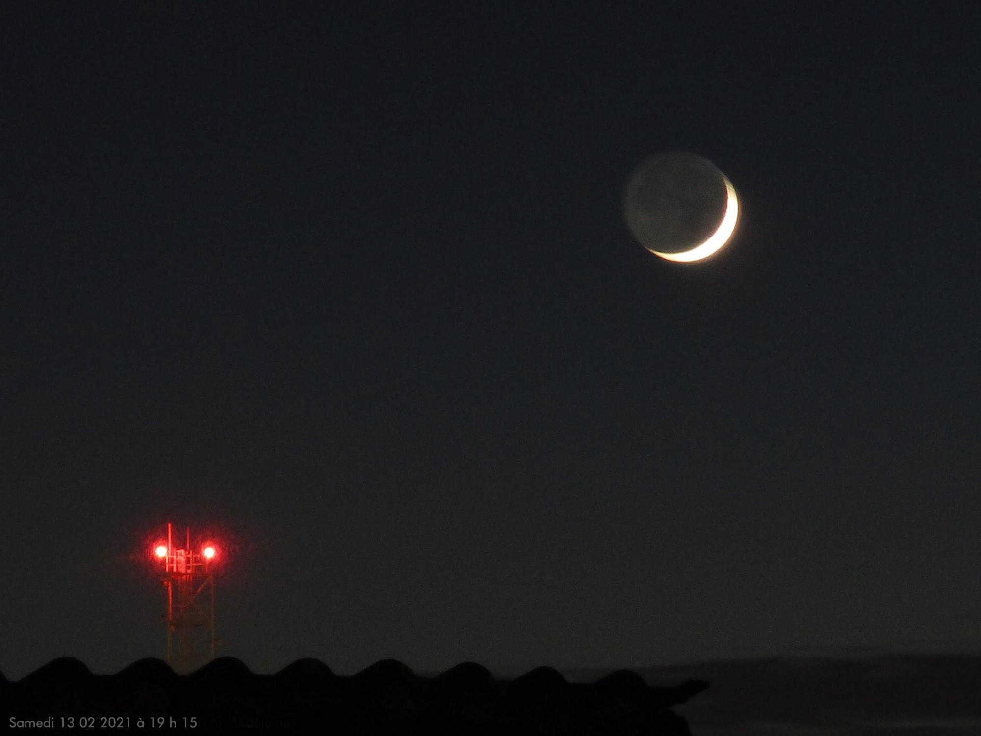 Lune cendrée du 13 fev 2021 webIII.jpg