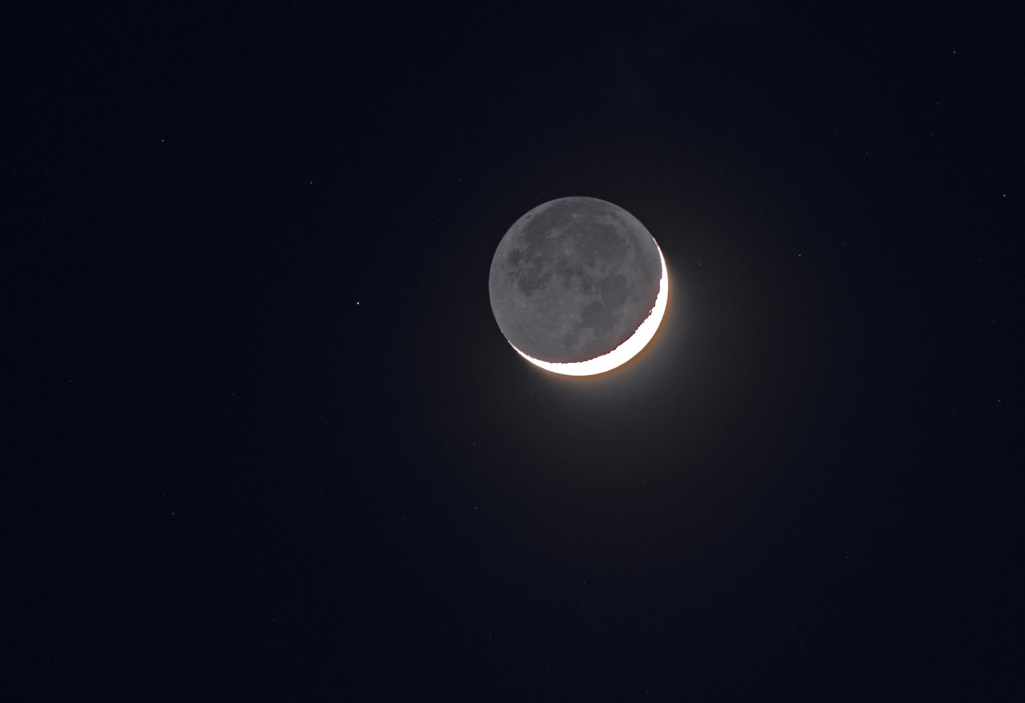 Lumière cendrée 14 02 2021.jpg